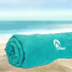 Enter Aurorae's GET OUTSIDE #giveaway to win: @AuroraeYoga #Yoga Swim Towel, Flip Flops, Backpack, Tank Top & more! Enter here: http://swee.ps/UpWsJLgf