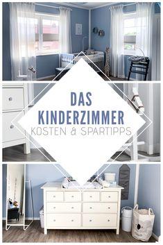 Baby Room Design, Nursery Design, Baby Room Decor, Nursery Layout, Baby Zimmer, Woodland Nursery Decor, High Quality Furniture, Nursery Neutral, Baby Grows