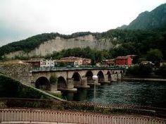 Pontevecchio - Lecco