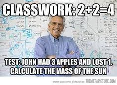 Image result for teaching memes