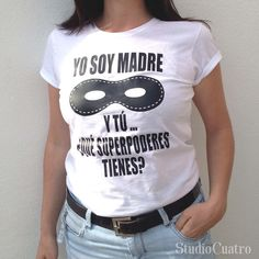46 Mejores Imágenes De Camisetas Dia De La Madre Sons Boys Y Children