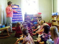 Steele Cooperative Preschool in NW Denver. Classes for - 5 years old. Denver Neighborhoods, Moving To Denver, 5 Year Olds, 5 Years, Little Girls, The Neighbourhood, Preschool, Toddler Girls, The Neighborhood