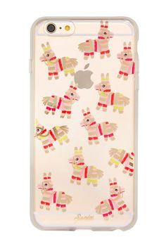 Cover iPhone panda rosso ink cover  tostadora.it