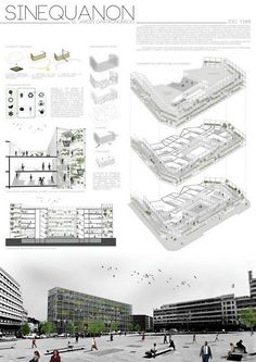 architecture layout - Buscar con Google