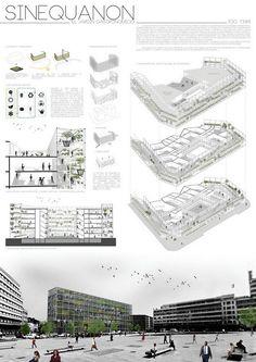 architecture competition - Pesquisa Google