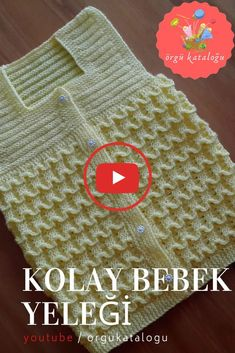 Let's learn together your own fashion accessories, basic and other creative points, techniques and tips to learn or develop the art of crochet and kni. Baby Knitting Patterns, Pet Shop Boys, Teachers Pet, Old Sweater, Disney Frozen, Diy And Crafts, Fashion Accessories, Creative, Outfit