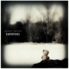 Earthtones by Tessellate Recordings