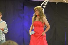 Womanless Beauty Pageant, Beauty Contest, Crossdressers, Masquerade, Formal Dresses, Events, Cute, Beautiful, Women