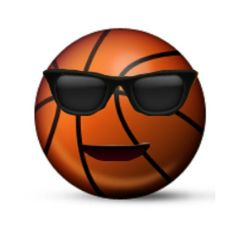 First basketball practice tonight!!!! We are super excited! Get to find out what our team name will be, the coach called me yesterday and said that they are going to let the boys pick the name of the team! Which i think is a great idea!