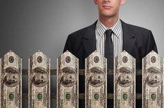 Chapter 13 Bankruptcy Financial Savvy Money Market Negotiating