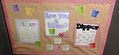 Are You a Bucket Filler? Bulletin Board Ideas for the Classroom