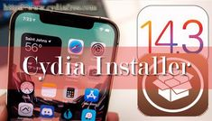 Cydia Installer Ios 14 3 Ios Saint Johns Lunch Box