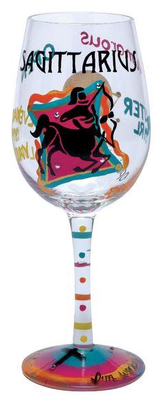 Unique Gift Ideas for Sagittarius Women - SEE MORE HERE - http://lynneschroeder.blogspot.com.au/2014/07/unique-gift-ideas-for-sagittarius-women.html  #elledeeesse