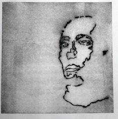 Carborundumprint Tattoos, Art, Art Background, Tatuajes, Tattoo, Kunst, Tattoo Illustration, Irezumi, A Tattoo