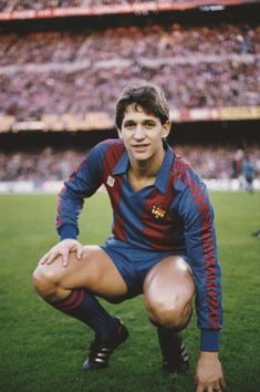 Gary Lineker Photos Pictures and Photos Football Icon, Best Football Players, Football Kits, Football Jerseys, Vintage Football, Best Player, Fc Barcelona, Stock Pictures, Liverpool