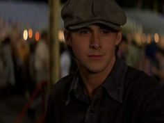 Feels Like Home by Chantal Kreviazuk (Music video set to the movie The Notebook)