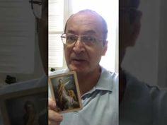 Elementos do Tarot: Carta do Dia: Justiça (Snapchat: Taroteando)