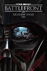 FREE Star Wars Battlefront Season Pass for Xbox Live Members on http://www.icravefreebies.com/