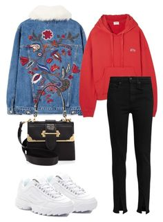 Designer Clothes, Shoes & Bags for Women Classy Outfits, Chic Outfits, Trendy Outfits, Vintage Outfits, Fashion Outfits, Winter Outfits, Summer Outfits, Clothing Haul, Polyvore Outfits