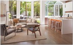 Laminate Interior Design