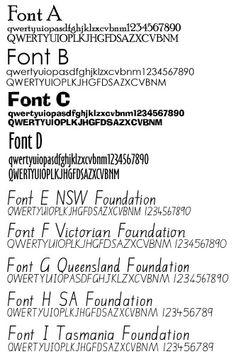 Font Samples Drink Bottles, Back To School, Fonts, Surface, Math Equations, Designer Fonts, Types Of Font Styles, Entering School, Script Fonts