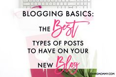 You keep asking yourself the same question over and over again – Why isn't anyone coming to my blog and sharing my content? You may be thinking that being a mommy blogger just isn't your thing anymore. And you know what? Most mom blogs fail anyways. I know, that totally sucks. And you want to …