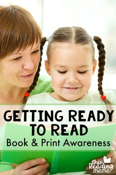 a huge variety of free resources for teaching concept of print