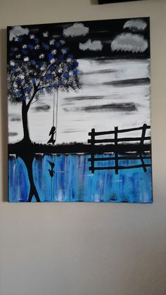 Shadows Shadows, Pop Art, Painting, Darkness, Art Pop, Painting Art, Paintings, Drawings