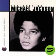 We're Almost There, a song by Michael Jackson on Spotify