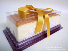 This cotton soft Japanese Cheesecake is very delicate and moist. It is not too cheesy nor too sweet ~ a favorite amongst many♥♥♥I have made this super light Japanese Cheesecake not once but many many times and this one here was baked last week especially for one of my friend. (This is just a repost …
