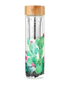 Best 25 Tea Infuser Bottle Ideas On Pinterest Mesh