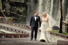 Our stunning #couple Nikki & Matt on their #weddingday @TIsleMiami   #Inlove #newlyweds #Wedding#photograhy #DominoArts #Weddingphotographer #miamiphotographer #professionalphotographer #southfloridaweddings #marriage #love #luxuryweddings #forvever #weddingwednesday (www.DominoArts.com)
