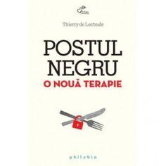 O noua terapie - Thierry de Lestrade Create Yourself, Health, Books, Alternative Medicine, Biology, Libros, Health Care, Book, Book Illustrations