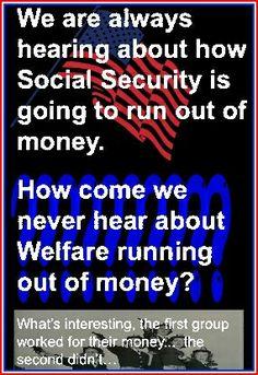 @FB Sons of Liberty