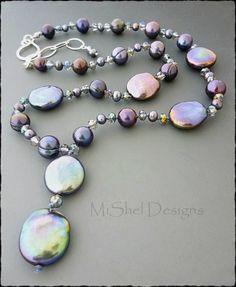 MiShel Designs