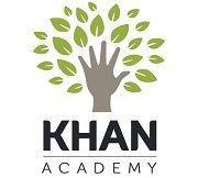Potężna baza danych-lekcji i filmików wzorowana na Akademii Khana - wszystkie przedmioty