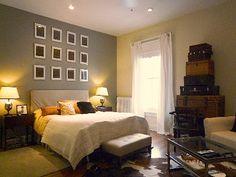 Elegant #vacationrental in New York    http://www.homeaway.com/vacation-rental/p284498