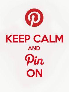 keep calm love giana | Keep calm and Pin on. Keep calm, keep calm. | Keep calm and...