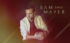 Sam Mayer revient avec une version acoustique de son premier single « Danse »