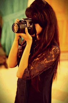 best dp for girls - - Image Search Results Cute Girl Poses, Cute Girl Photo, Girl Photo Poses, Girl Photography Poses, Girl Photos, Dps For Girls, Girls With Cameras, Smart Girls, Whatsapp Profile Picture