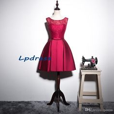 Elegant Bridesmaid Dresses Satin with Lace Top Bridesmaid Dresses with Pockets Backless with Lace-up Fancy Royal Blue,Champagne,Pink Long Bridesmaid Dresses 2016 Bridesmaid Dresses Burgundy Bridesmaid Dresses Online with $99.0/Piece on Lpdress's Store | DHgate.com