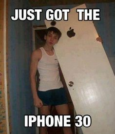 Funny Apple iPhone 6, iPhone 6 Plus and Watch Memes | Yahoo Philippines