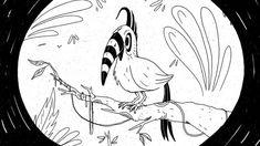 Animierte Gedankenexperimente    Kunde: SRF Sternstunde Philosophie  Animation: Nino Christen  Sounddesign: Martin Bezzola Animation, Christening, This Or That Questions, Art, Philosophy, Water Pond, Art Background, Kunst, Motion Design