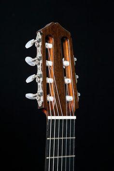 Custom guitars built by Rodolfo Cucculelli, Luthier: Flamenco .- Custom guitars built by Rodolfo Cucculelli, Luthier: Flamenco …- Gui… Custom guitars built by Rodolfo Cucculelli, Luthier:… - Acoustic Guitar Photography, Guitar Building, Custom Guitars, Design, Ideas, Art, Flamingo, Guitars, Art Background