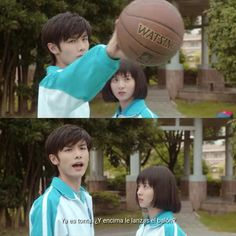 Kdrama, Drama Memes, Bts And Exo, My Youth, Anime Sketch, Lee Know, Me As A Girlfriend, Bts Memes, Cute Couples