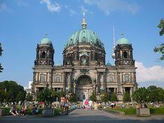 145 besten berlin city trip bilder auf pinterest in 2018 berlin tipps deutschland und urlaub. Black Bedroom Furniture Sets. Home Design Ideas