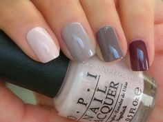 OPI_Brazil_Nudes_ombre2