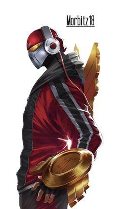 League Of Legends Boards, League Of Legends Comic, Zed Lol, Lol Champ, Skt T1, League Champs, Character Art, Character Design, Warrior Spirit