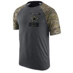 52e2ec642 Nike NFL STS Dri Salute To Service, Nike Nfl, New York Giants, Coats