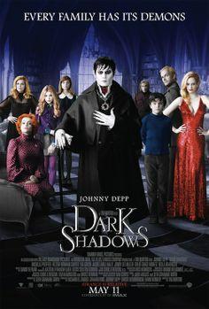 Dark Shadows - Karanlık Gölgeler http://www.altyazilifilmler.com/karanlik-golgeler-full-hd-720p-izle/